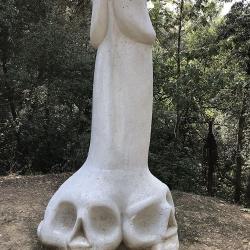 Eros i tanatos [1]