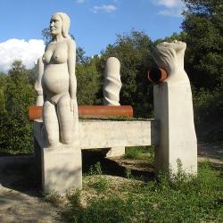 Monument al llit [1]