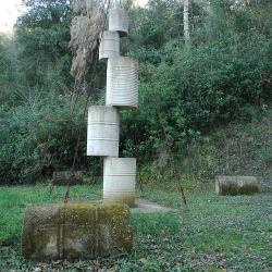 Torre de Collcerola [2]