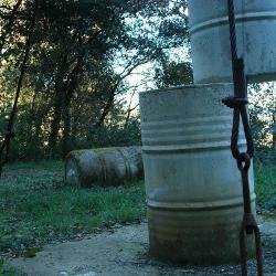 Torre de Collcerola [3]