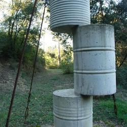 Torre de Collcerola [4]