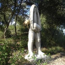 Sant Priop