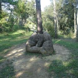 Naixement de la vida-arbre [3]